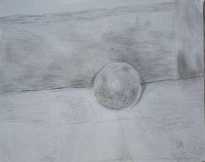 ball no.2