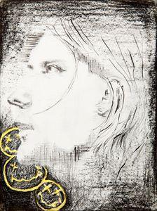 Kurt Cobain - Emily Hurst