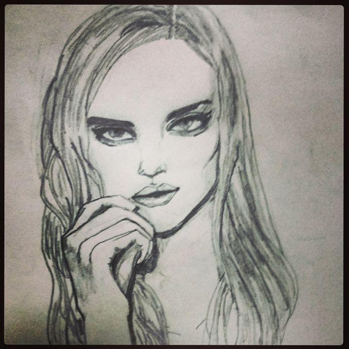 sketch - om1st0