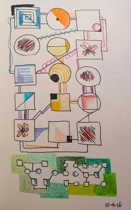 Untitled #29 - Gary's Gallery