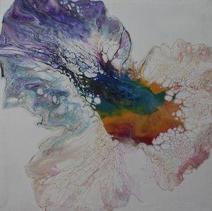 Iris-3