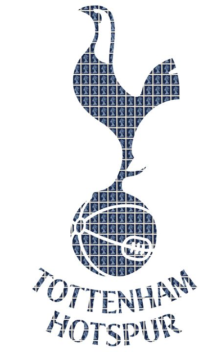 Spurs - Cocksoup Art