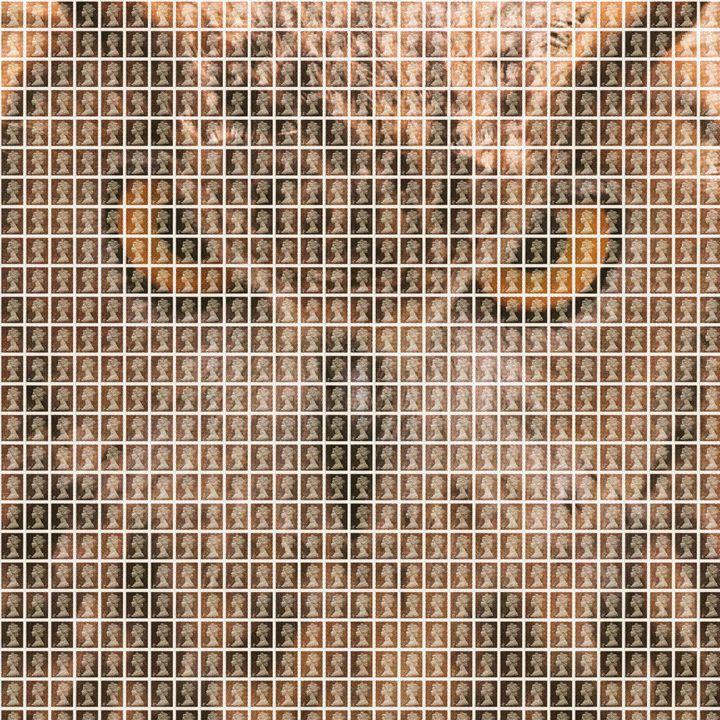Owl - Cocksoup Art