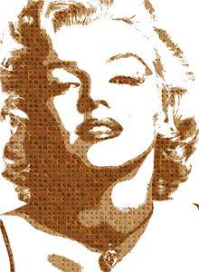 Scrabble Monroe