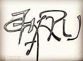 artistcharu