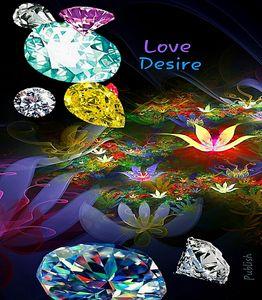 Love Desire 1
