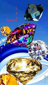 Love Desire (3)