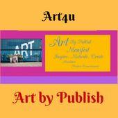 Art4u2