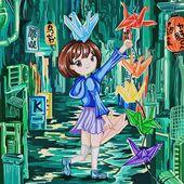 Ella Lina Art