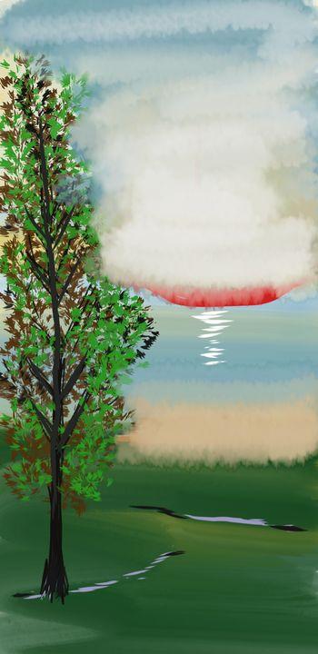 Puvi - Siva's Arts