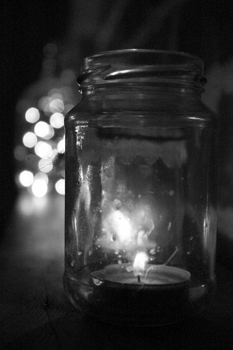 Lights - Bee