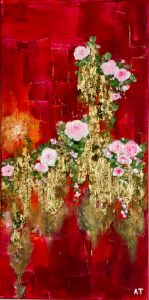 Passion - Angela Tocila Art