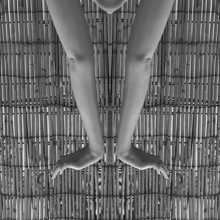 Limit - Gal Zohar