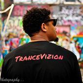 Trancevizion