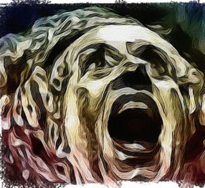 The Bride of Frankenstein - Destined Nostalgic Artifacts