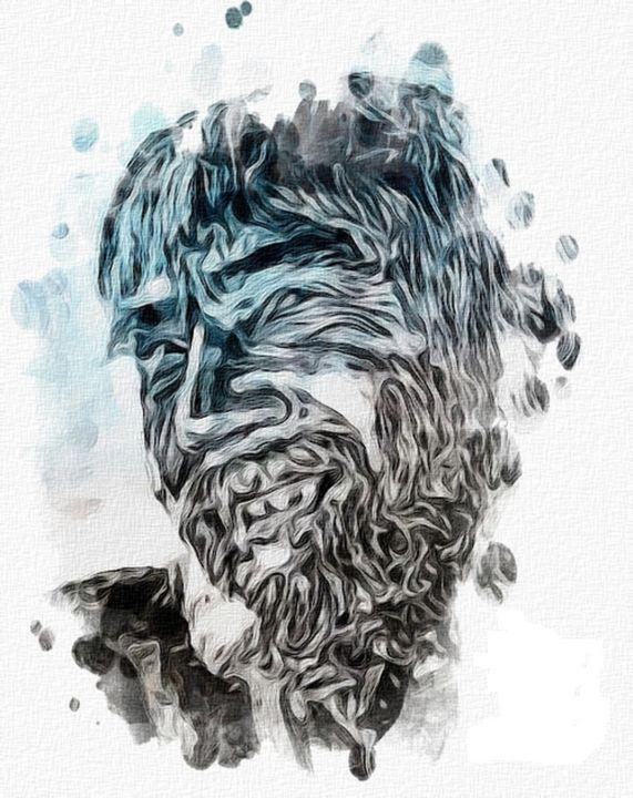 Ygor - Son of Frankenstein - Destined Nostalgic Artifacts