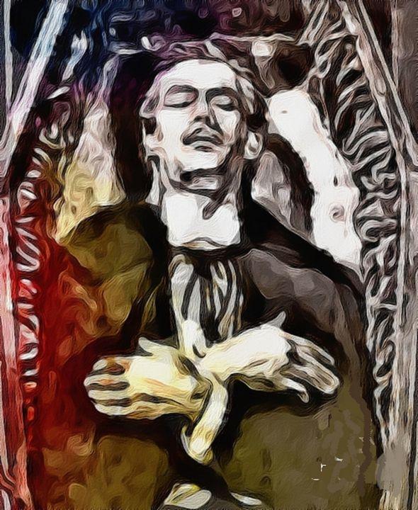House of Frankenstein - Dracula - Destined Nostalgic Artifacts