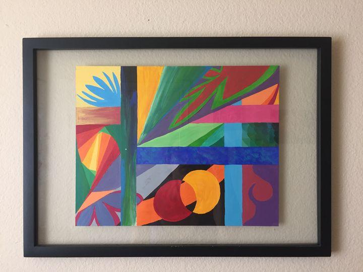 Aries - Libbys_ArtStudio
