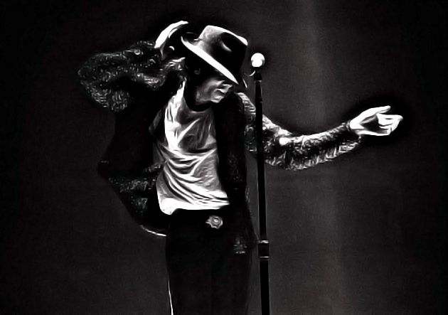 MJ in Motion *Only 500 Available* - DDV Arts Gallery