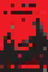 Leviathan - Graphic Element