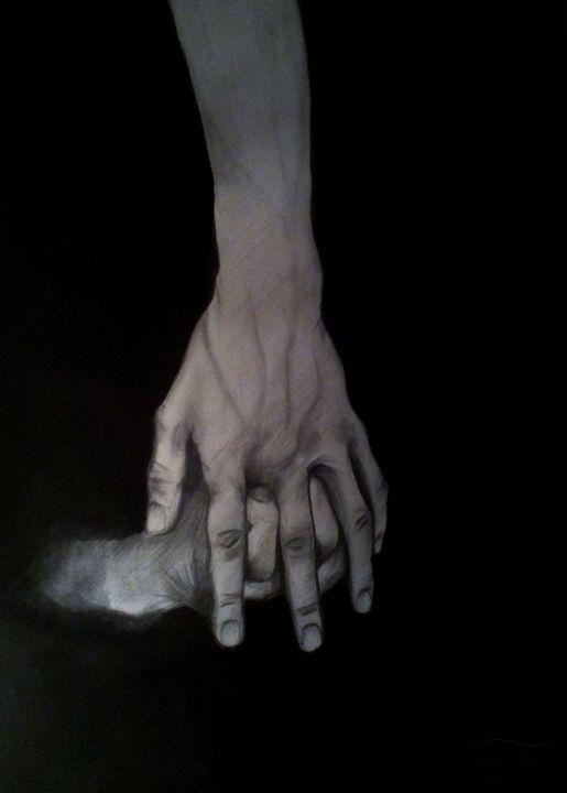 """""""Here"""" - artempire"""