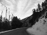 Cimarron Canyon 7