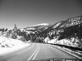 Cimarron Canyon 6