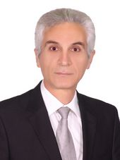 Khosrow Mokori