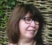 Veronica Rickard