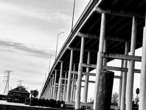 Fisherman's Bridge
