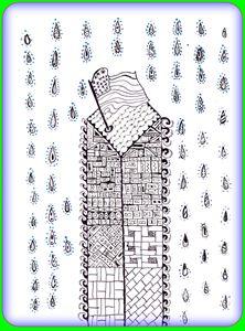 911 - Anna K. leon Books and Design