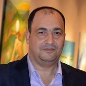 Ahmed Bayomi Arts