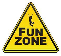 Fun Zone!
