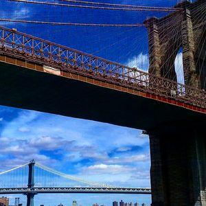 0065A Two Bridges