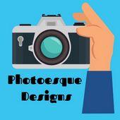Photoesque Designs