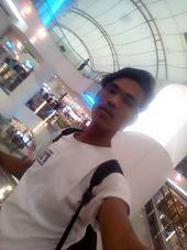 Rishi Gayuu