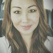 Lisa Kwon Art