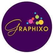 Graphixo