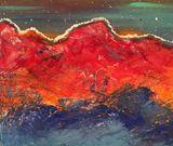 Red Mountain Original