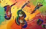 Magical Music Original