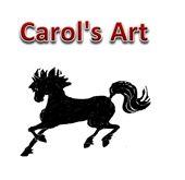 Carol's Art