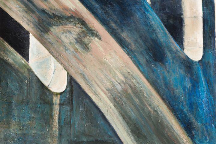 Soaring - Linda J Armstrong on ArtPal
