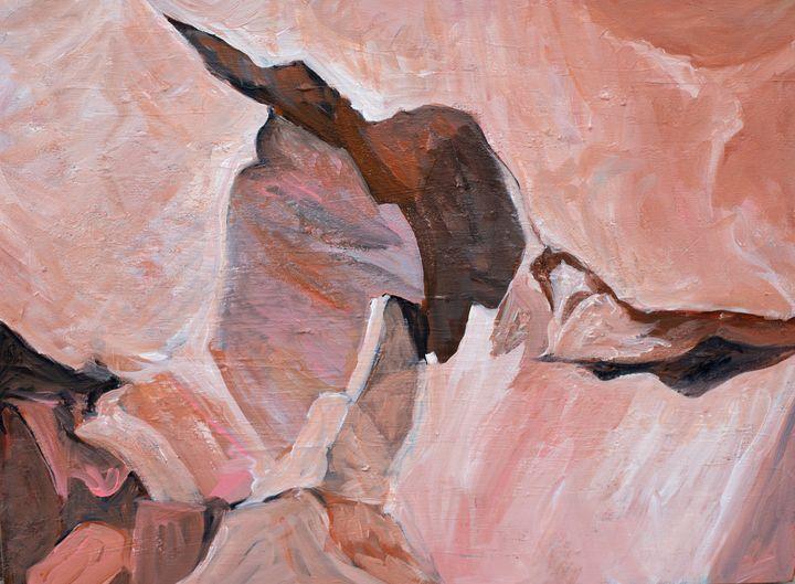 Miracle - Linda J Armstrong on ArtPal