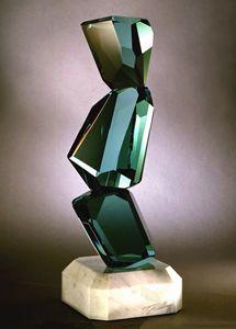 Diamond Head - MILICI Fine Art