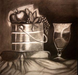 Sunday's Wine