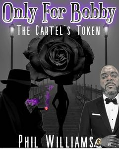 Only for Bobby : The Cartel's Token