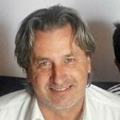Paul van der Zijden