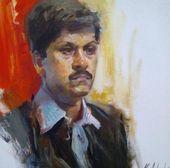 Satish Khot