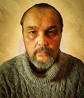 Konstantin Sochnev
