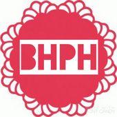 BHPH Online Shop